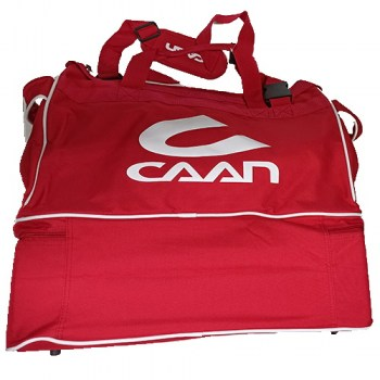 CAAN BOTTOM RED 01160