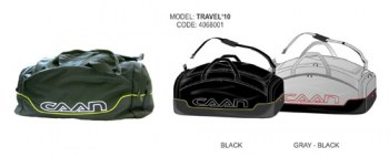 CAAN TRAVEL