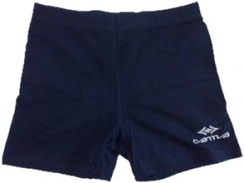 CAMA VOLLEY SHORT
