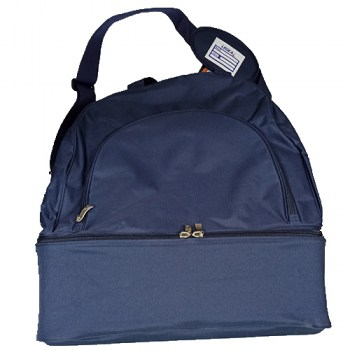 LEGEA KING SIZE BOTTOM BAG 169783---